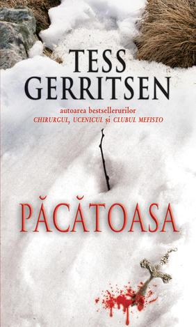 pacatoasa_1_produs